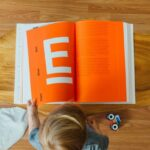 educational toys for 2 years old