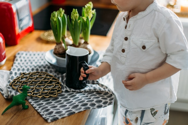 Practical gifts for 2 years old